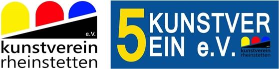 Kunstverein Rheinstetten